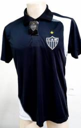 Camisa Atlético