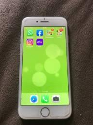 IPhone 7s seminovo