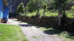 Chácara a 5 km da br 116