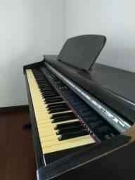 Piano elétrico Phoenix