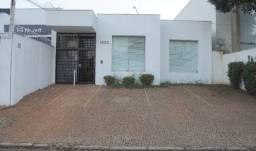 Locação Casa Comercial no Boulevard Direto com o Dono