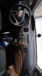 Honda New Civic c/ Teto Solar