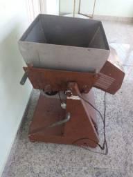Masseira Industrial 15kg