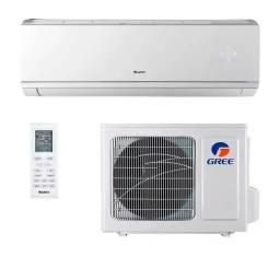 Shopping dos ar condicionados