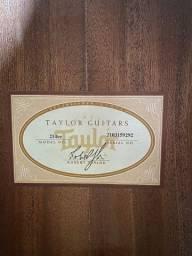 Violão Taylor 214ce