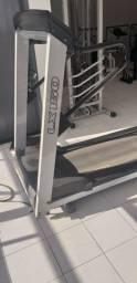 Esteira Moviment LX 150