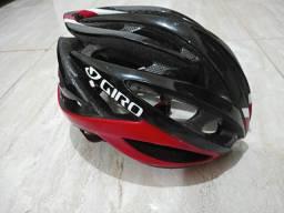 Capacete Giro Atmos II