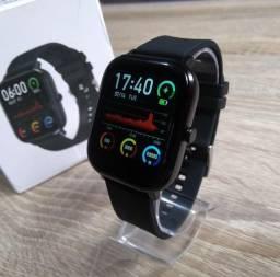 Smartwatch Colmi P8 - Relogio Inteligente