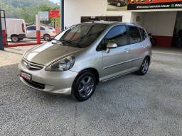 Honda fit 1.4 manual 2008