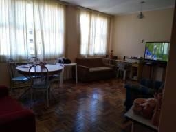 Aluguel de Apartamento 2/4 - Condomínio Quinta da Graça