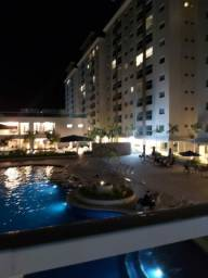 Salinas Park resort 03/01 Até 10/01