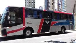 Busscar 320 , MB impecável 2007