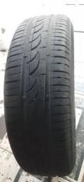 Vende - se pneu aro 175/65/14