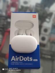 Xiaomi airdots branco original