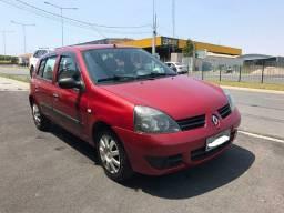 Clio 2011 conservado!!!