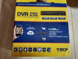 DVR ECP Stand alone