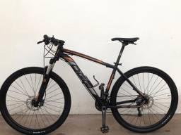 Bike Oggi 7.2 Aro 29 Quadro 19
