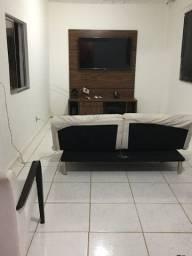 Alugo casa no Tanque, Jacarepaguá. RJ