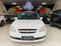 Corsa classic 2011 sedan, carro impecável !!!!