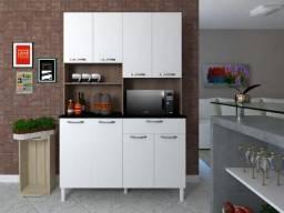 Cozinha Tannat 8Pts