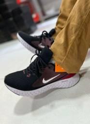 Sapatos masculinos atacado