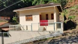 Casa em Domingos Martins