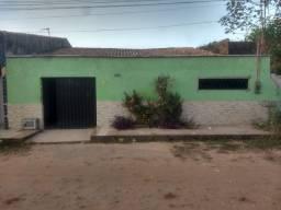 Casa Ao Lado Shopping Pátio Norte