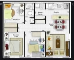Apartamento Viver Castanheira