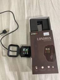 Atrio Smartwatch