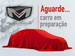 Chevrolet Onix 1.0 Mpfi LT 8V 2013/2013