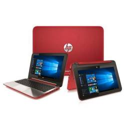 Notebook 2 em 1 <br>Touch HP <br>Pavilion X360