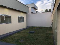 Título do anúncio: Casa 02 Quartos, sendo 01 suíte - Jardim Tropical Aparecida de Goiânia