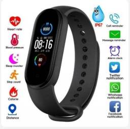 Smartwatch new M5 Android