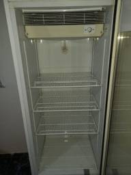 Vendo freezer Vertical e freezer Horizontal