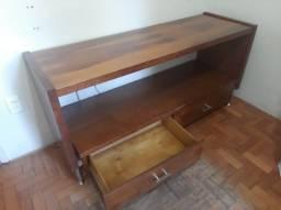Mesa para escritório/sala