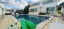 Casa duplex no Jardim do Horto de 689 m², 5 quartos, 4 suítes, área gourmet, por 3milhões!