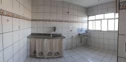 Apartamento 2 qts próximo ao centro de niteroi