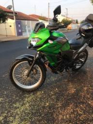 VERSYS 300-X ABS