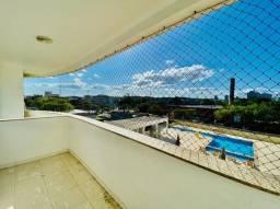 Apartamento no São Caetano