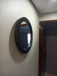 Espelho circular promoção apenas 120 Última peça