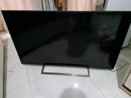 Smart tv Sony Bravia 49 4k