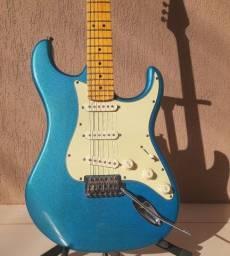 Guitarra tagima tg530 lake placed blue