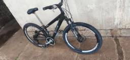 Bicicleta GIOS FRX HI DOWNHILL