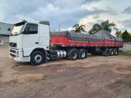 FH 380 04/04  * top