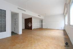 Apartamento à venda com 3 dormitórios em Moinhos de vento, Porto alegre cod:207171