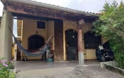 CCO 790-Ótima residência em Condomínio, Iguaba Grande - RJ