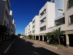 Apartamento à venda, 2 quartos, 1 vaga, São Geraldo - Sete Lagoas/MG