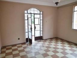 Casa à venda, 4 quartos, 1 suíte, Floresta - Belo Horizonte/MG