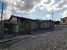 Casa à venda, 3 quartos, 4 vagas, Vila Brasil - Sete Lagoas/MG