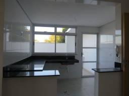 Área privativa à venda, 2 quartos, 2 vagas,47,00 m², Candelária - Belo Horizonte/MG